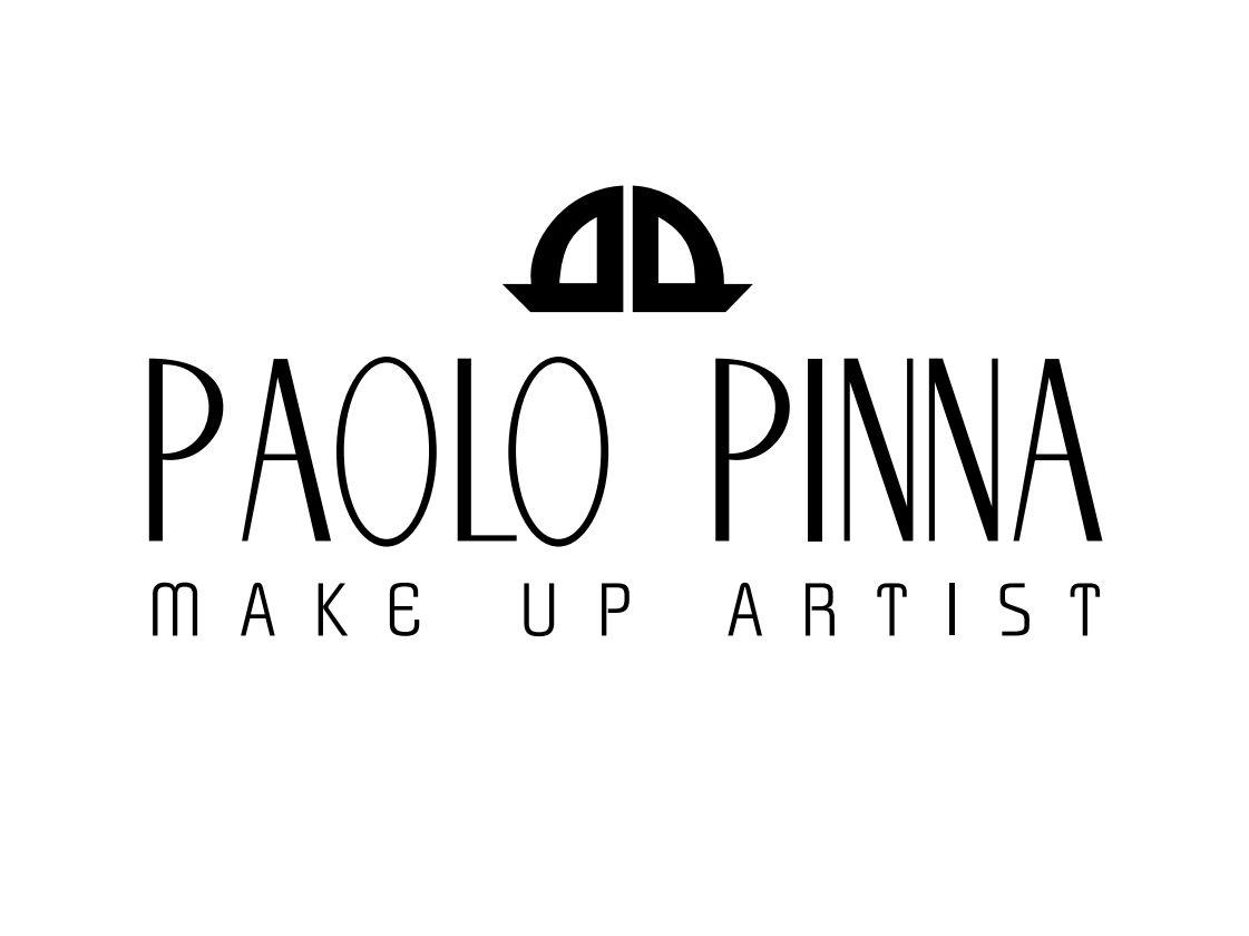 Paolo Pinna