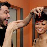 paolo-pinna-make-up-artist--dolcenera_7173553055_o