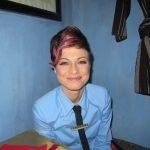 paolo-pinna-make-up-artist--dolcenera_7173564141_o