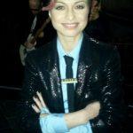 paolo-pinna-make-up-artist--dolcenera_7173564283_o