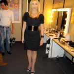 paolo-pinna-make-up-artist--lorella-cuccarini_7172222527_o