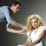 paolo-pinna-make-up-artist--lorella-cuccarini_7172224157_o