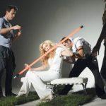 paolo-pinna-make-up-artist--lorella-cuccarini_7357439222_o