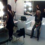 paolo-pinna-make-up-artist--malika-ayane_7358769536_o