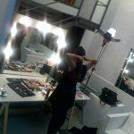 paolo-pinna-make-up-artist--malika-ayane_7358769606_o