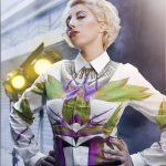 paolo-pinna-make-up-artist--malika-ayane_7589300934_o