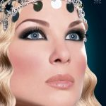 paolo-pinna-make-up-artist--portfolio-2014_15328203910_o