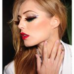paolo-pinna-make-up-artist--portfolio-2014_15328329767_o