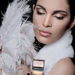 paolo-pinna-make-up-artist--portfolio-2014_15511809961_o