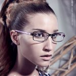 paolo-pinna-make-up-artist--portfolio-2014_15514981765_o