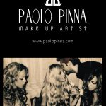 paolo-pinna-make-up-artist--portfolio-2015_17447594818_o