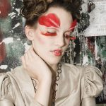 paolo-pinna-make-up-artist--portfolio-2015_17635166915_o