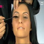 paolo-pinna-make-up-artist--rai-2---beautyme_8700611665_o