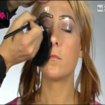 paolo-pinna-make-up-artist--rai-2---beautyme_8700620699_o