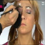 paolo-pinna-make-up-artist--rai-2---beautyme_8701744742_o
