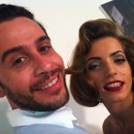 paolo-pinna-make-up-artist--rai-2_8485530920_o